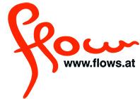 T-Shirt Daten Flow 2015 06.indd