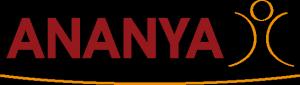 Logo_Ananya_CMYK7-300x85