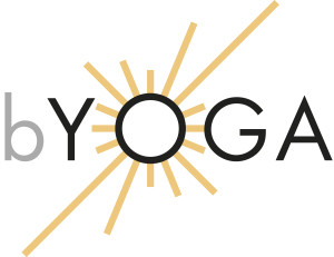 bYOGA-Logo35cm