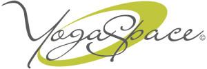 logo_yogaspace_weiss_72dpi