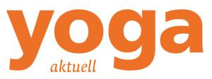 yoga_aktuell_logo