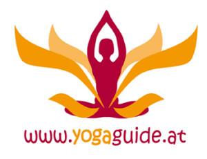 yogaguide logo_aktuell_72