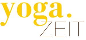 yogazeit_small